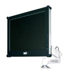 Видеомонитор операционный EFAM-19-Monitor