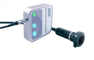 Портативная эндовидеокамера EVK-002(43)