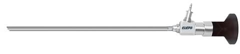 артроскоп 4мм встроенный источник света
