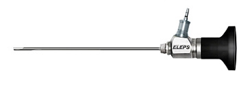 отоскоп 2,7мм