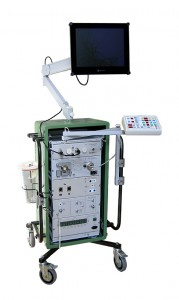 EFAM-KST-mobile-complex