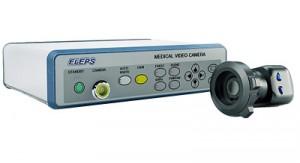 Эндовидеокамера EVK-003(81)