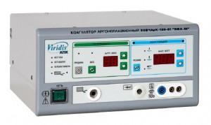 EFAM120-01-V-ArC