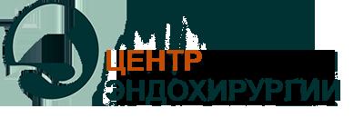 centr-obucheniya-fedorov