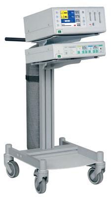 efam-coag-300-03-stand