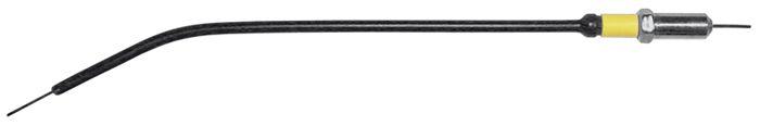 ЕМ229 Электрод-игла, регулируемый, длина 100 мм